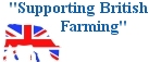 Supporting British Farming